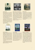 Kustposten nr 1 2009 - Ka2 kamratförening - Page 7
