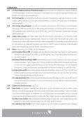 Samenwerkingsreglement - Forever Living Products - Page 4