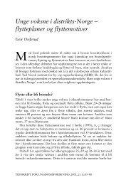Last ned pdf (Orderud TFU 1/02) - Nova