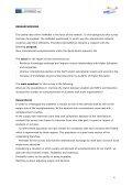 Voor: student Kennispartner, Kamer van Koophandel en ... - EU-VIP - Page 6