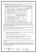 Anthem MRX surroundreceivere - Page 4