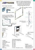 Compatibel met alle soorten doeken! - Page 2