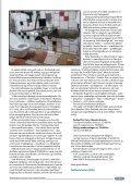 New Zealand – marts-april 2011 - Dansk Autocamper Forening - Page 3