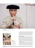 galleri 05.pdf - Kamera & Bild - Page 3