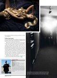 galleri 05.pdf - Kamera & Bild - Page 5