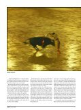 GALLERI ANDERS RYMAN - Kamera & Bild - Page 3