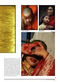GALLERI ANDERS RYMAN - Kamera & Bild - Page 4