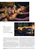 GALLERI ANDERS RYMAN - Kamera & Bild - Page 5