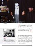 GALLERI ANDERS RYMAN - Kamera & Bild - Page 6
