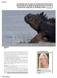 Havsleguaner - Kamera & Bild - Page 7