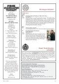 APRIL 3 • 2010 - Svenska Numismatiska Föreningen - Page 3