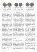 APRIL 3 • 2010 - Svenska Numismatiska Föreningen - Page 5