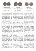 APRIL 3 • 2010 - Svenska Numismatiska Föreningen - Page 6