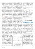 APRIL 3 • 2010 - Svenska Numismatiska Föreningen - Page 7