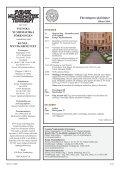 7 • 2009 - Svenska Numismatiska Föreningen - Page 3