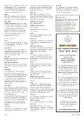 7 • 2009 - Svenska Numismatiska Föreningen - Page 6