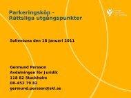 3+4 SKL Parkeringsköp.pdf - Svepark
