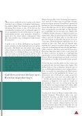 Englene hvem er de? Enden for vitenskapen? Livet — verdifullt eller ... - Page 3