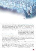 Englene hvem er de? Enden for vitenskapen? Livet — verdifullt eller ... - Page 7
