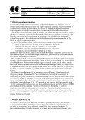 Driftsättning av ett distribuerat styrsystem på hårdvara - Research ... - Page 6