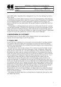 Driftsättning av ett distribuerat styrsystem på hårdvara - Research ... - Page 7
