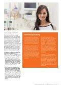 Global Best Practises in Bending the Cost Curve En svensk ... - PwC - Page 7