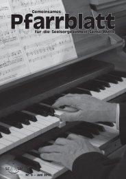 Pfarrblatt Juni 2012 (pdf 1.6mb)