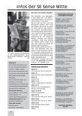 Pfarrblatt Juni 2012 (pdf 1.6mb) - Seite 2