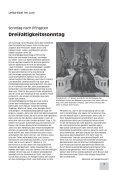 Pfarrblatt Juni 2012 (pdf 1.6mb) - Seite 3