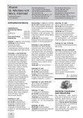 Pfarrblatt Juni 2012 (pdf 1.6mb) - Page 4