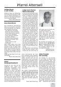 Pfarrblatt Juni 2012 (pdf 1.6mb) - Page 5
