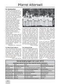 Pfarrblatt Juni 2012 (pdf 1.6mb) - Page 6