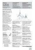Pfarrblatt Juni 2012 (pdf 1.6mb) - Page 7