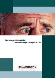Print Folder powerdeck Nederland - PyroSolar Projects