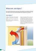 De condensatieketel op aardgas - Eandis - Page 2
