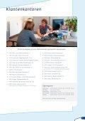 De condensatieketel op aardgas - Eandis - Page 7