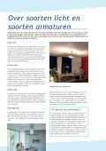 Drieluik spaarlampen - Eandis - Page 3