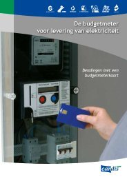 9010007 Budgetmeter Elektriciteit.pdf - Eandis
