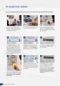 Brochure budgetmeter aardgas - Eandis - Page 4