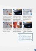 Brochure budgetmeter aardgas - Eandis - Page 5
