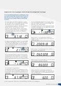 Brochure budgetmeter aardgas - Eandis - Page 7