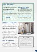Warmtepomp - Eandis - Page 3