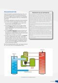 Warmtepomp - Eandis - Page 5