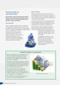 Kies de juiste verwarming - Eandis - Page 6