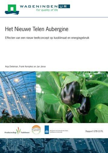 HNT_aubergine - Energiek2020