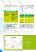 OPVANG EN OPSLAG VAN HEMEL- EN DRAINAGEWATER - PCS - Page 4