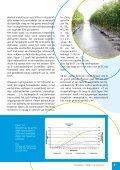 OPVANG EN OPSLAG VAN HEMEL- EN DRAINAGEWATER - PCS - Page 5