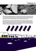 NUPHAR Solar - Faktor 3 - Page 2