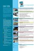 Gladheidsbestrijding draait meer en meer om preventie - Crow - Page 3