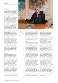 Gladheidsbestrijding draait meer en meer om preventie - Crow - Page 6